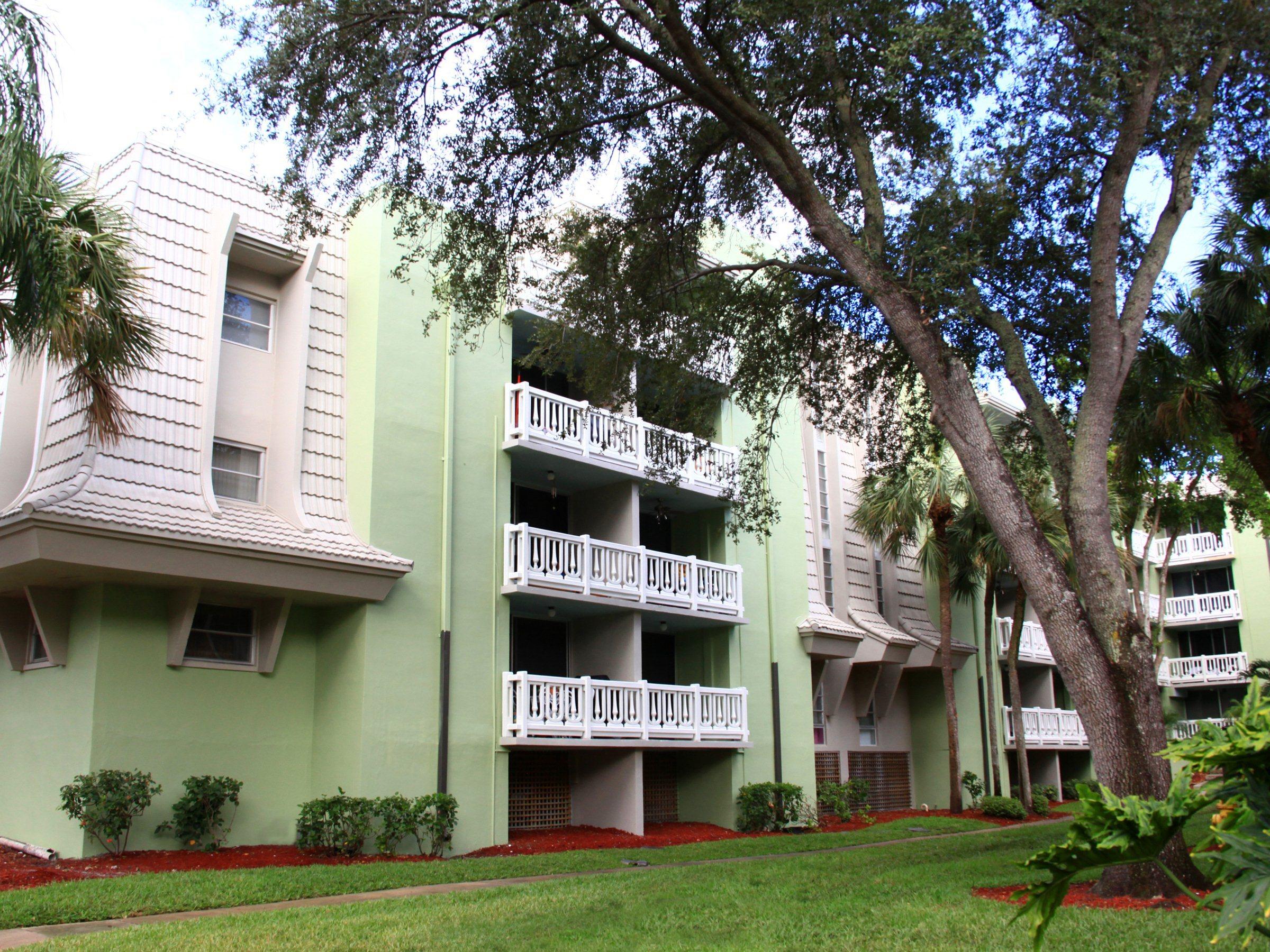 Viera Plantation Apartments - Plantation, FL Apartments ...