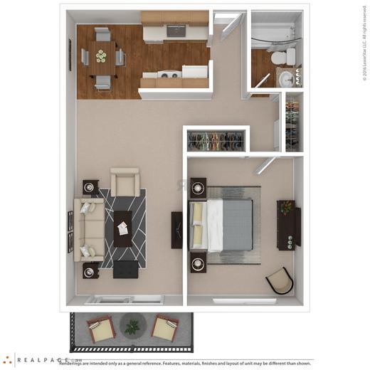 Hayward, CA Apartments For Rent