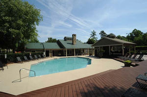Park Place Apartments | Spartanburg, South Carolina, 29306  Garden Style, MyNewPlace.com