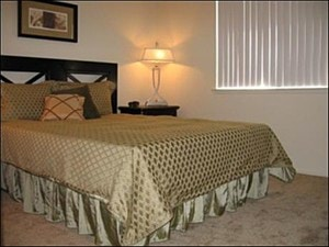 RiverStone Apartments | Antioch, California, 94509  Garden Style, MyNewPlace.com