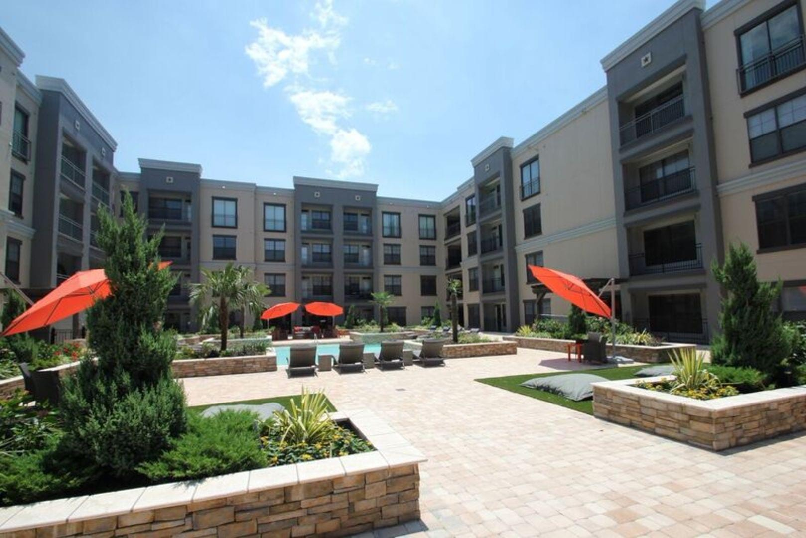 Apartments For Rent In North Little Rock Ar