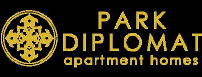 Park Diplomat