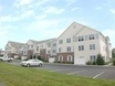 200 Hermitage Hills Blvd Hermitage PA Apartment for Rent