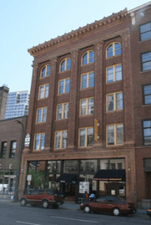 Robitshek Lofts | Minneapolis, Minnesota, 55401   MyNewPlace.com