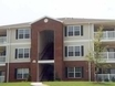 6900 Lenox Village Dr Ste 26 Nashville TN For Rent by Owner Home