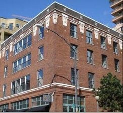 Marketside Flats | Seattle, Washington, 98101   MyNewPlace.com