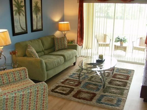 Bella Vista Apartments - Port Saint Lucie, FL Apartments ...