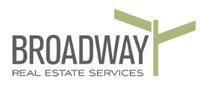 BROADWAY RES, LLC