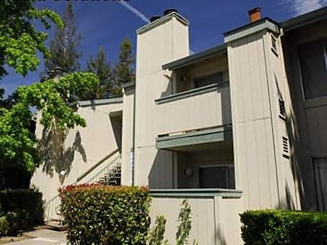 Apartment for Rent in Orangevale