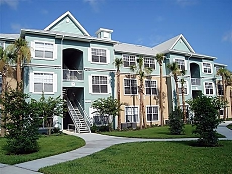 apartments florida ormond beach