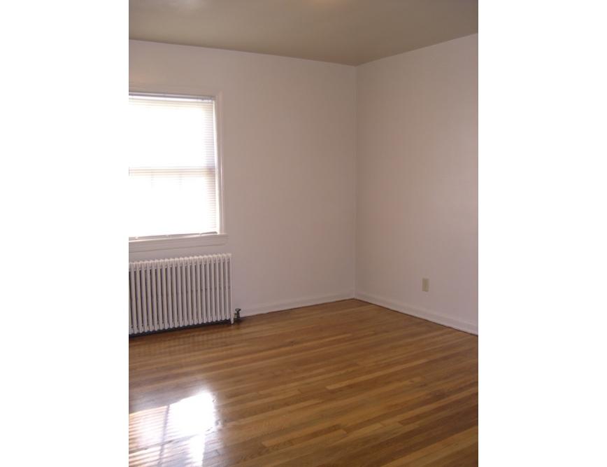 Hilltop Manor Apartments - Little Falls, NJ Apartments for ...