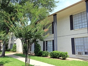 Ventana at Valwood | Farmers Branch, Texas, 75234   MyNewPlace.com