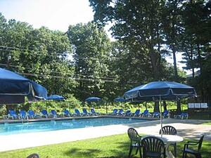 Sunset Garden Apartments | Kingston, New York, 12401  Garden Style, MyNewPlace.com