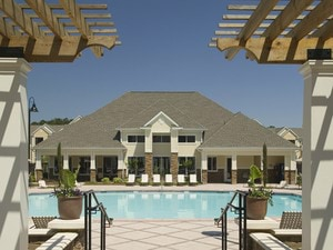 The Carlyle At Godley Station | Pooler, Georgia, 31322  Garden Style, MyNewPlace.com