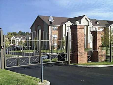 Champion Hills At Stonebridge Apartments