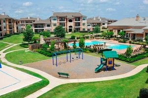 Onion Creek Luxury Apartments | Austin, Texas, 78747  Garden Style, MyNewPlace.com