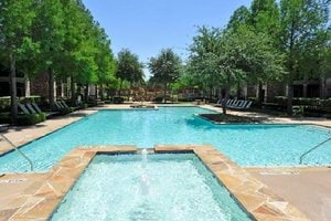 The Springs of Indian Creek | Carrollton, Texas, 75010  Garden Style, MyNewPlace.com