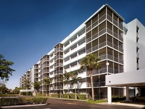 The Ellington | Miami, Florida, 33169  Mid Rise, MyNewPlace.com