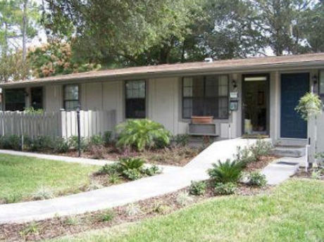 Palatka Oaks Apartments Palatka Fl