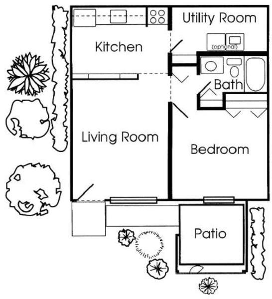 Richmond, VA Apartments For Rent