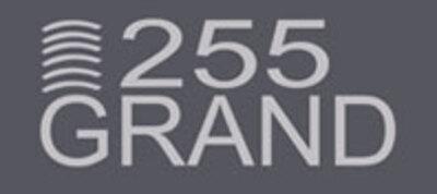 255 Grand