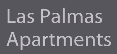 Las Palmas Apartment Homes