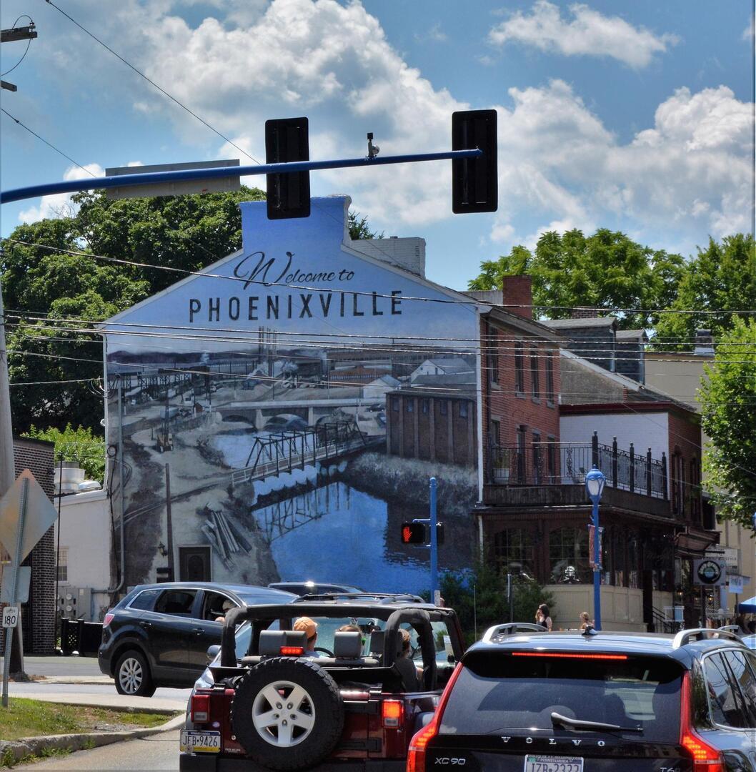 Riverloft Apartments: Photos Of Riverworks Apartments For Rent Phoenixville PA