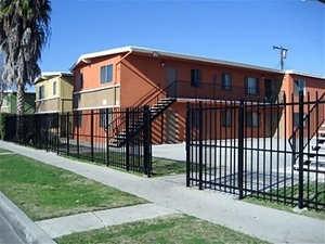 Alondra Apartments | Compton, California, 90220  Garden Style, MyNewPlace.com