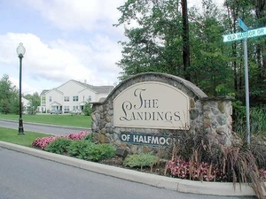 Landings | Clifton Park, New York, 12065   MyNewPlace.com