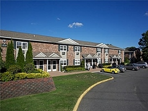 Fairfield At Woodview Gardens | West Sayville, New York, 11796   MyNewPlace.com