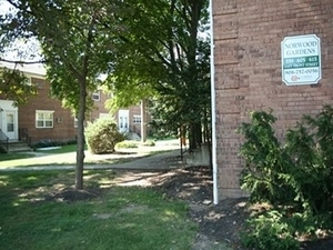 Plainfield Village & Norwood Garden Apartments | Plainfield, New Jersey, 07060  Garden Style, MyNewPlace.com