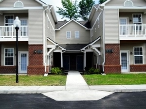 Bluestone Apartments | Greenfield, Indiana, 46140  Mid Rise, MyNewPlace.com