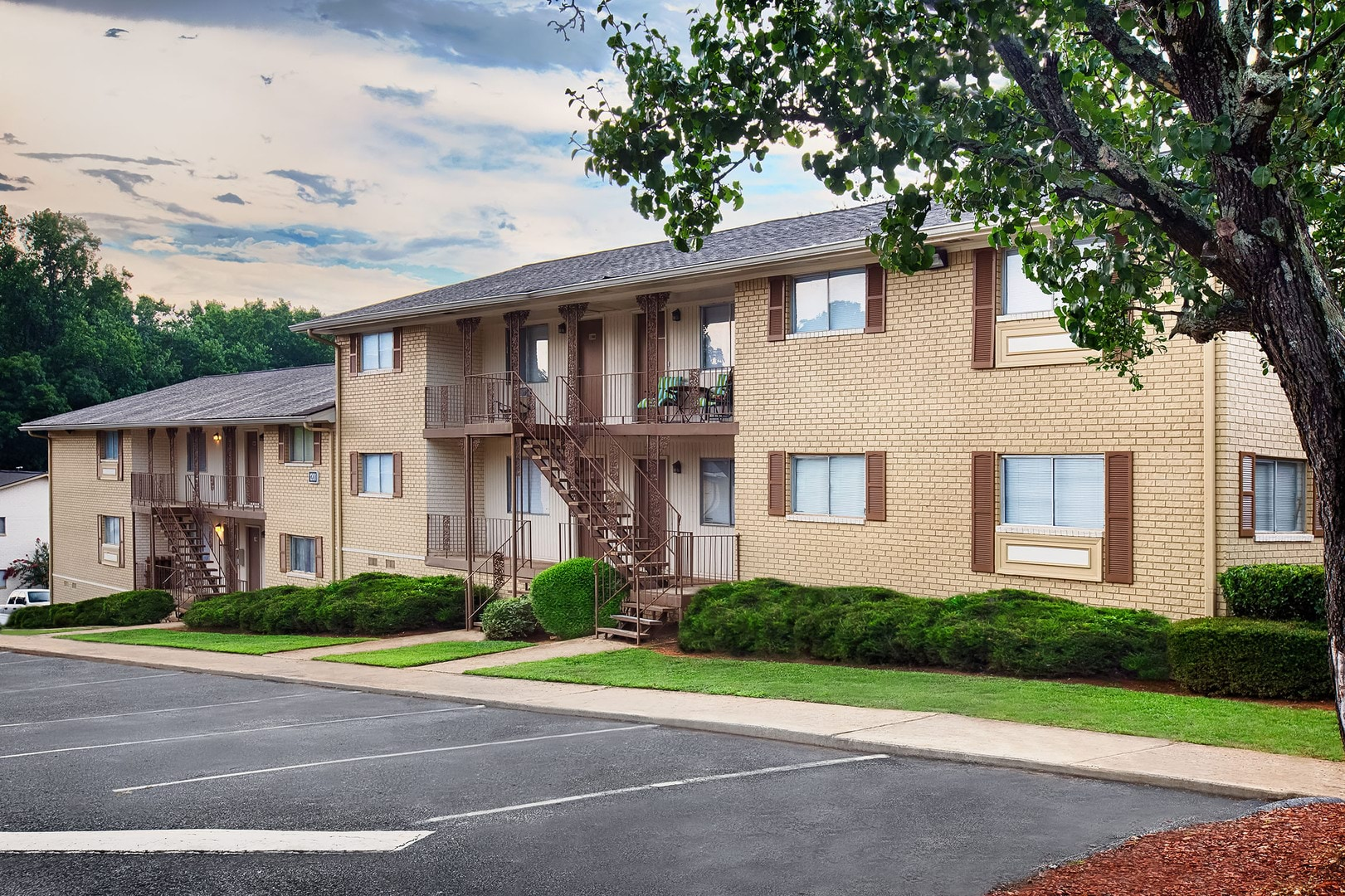 Concord Place Apartments Office Hours Best Place 2017