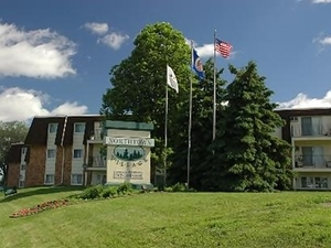 Northtown Village Apartments | Spring Lake Park, Minnesota, 55432   MyNewPlace.com