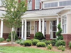 The Redcliffe At Kenton Place | Huntersville, North Carolina, 28078   MyNewPlace.com