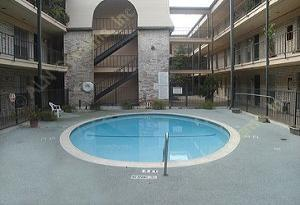 Sharpstown Manor Apartments | Houston, Texas, 77036   MyNewPlace.com