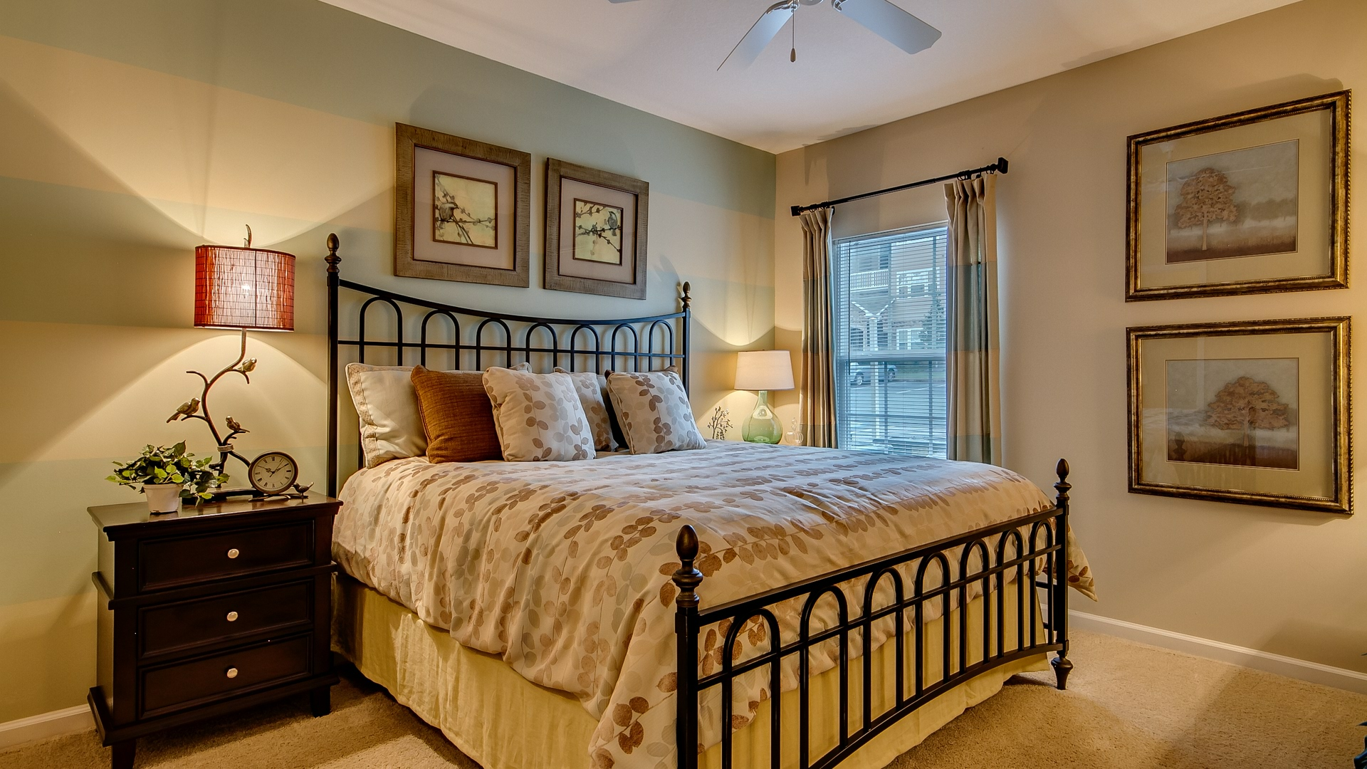 wonderfull modern decoration awesome unique one ideas in al auburn apartments bedroom alabama picture