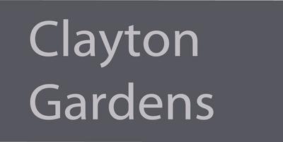 Clayton Gardens
