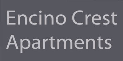 Encino Crest Apartments