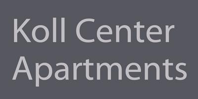 Koll Center