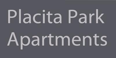 Placita Park