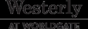 Westerly at Worldgate Apartments