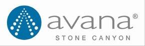 Avana Stone Canyon