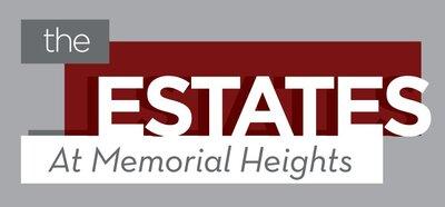 Estates at Memorial Heights
