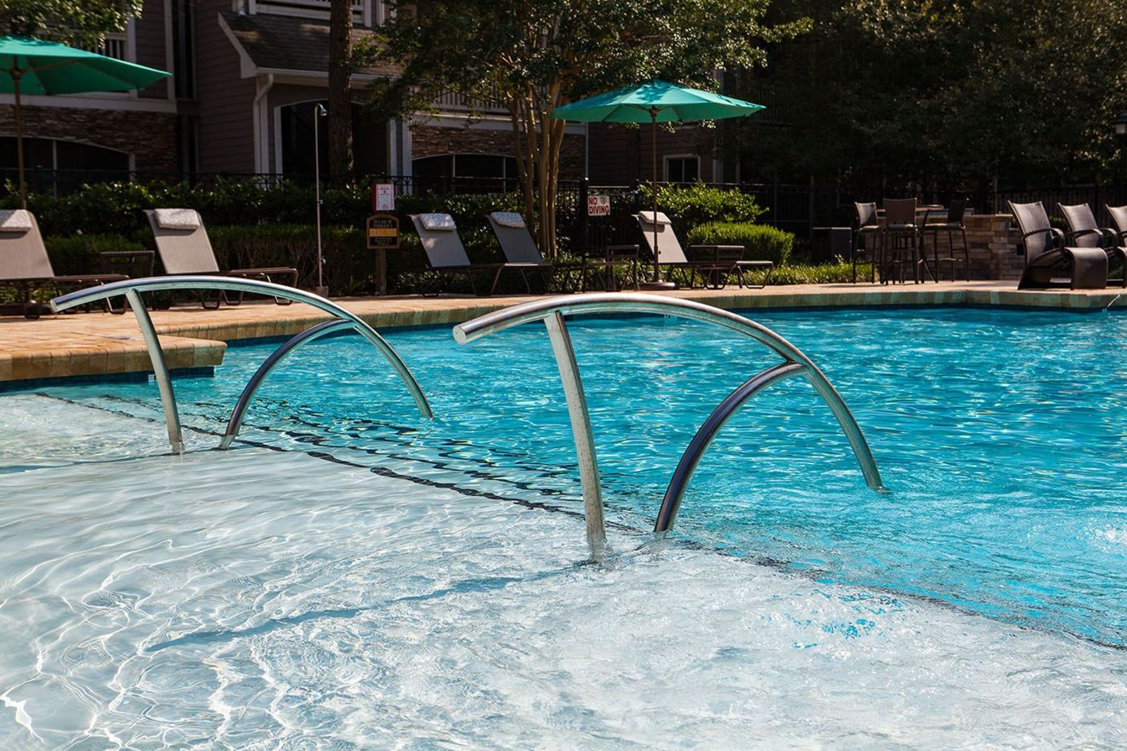 Apartments In Durham Nc At The Hamptons At Rtp
