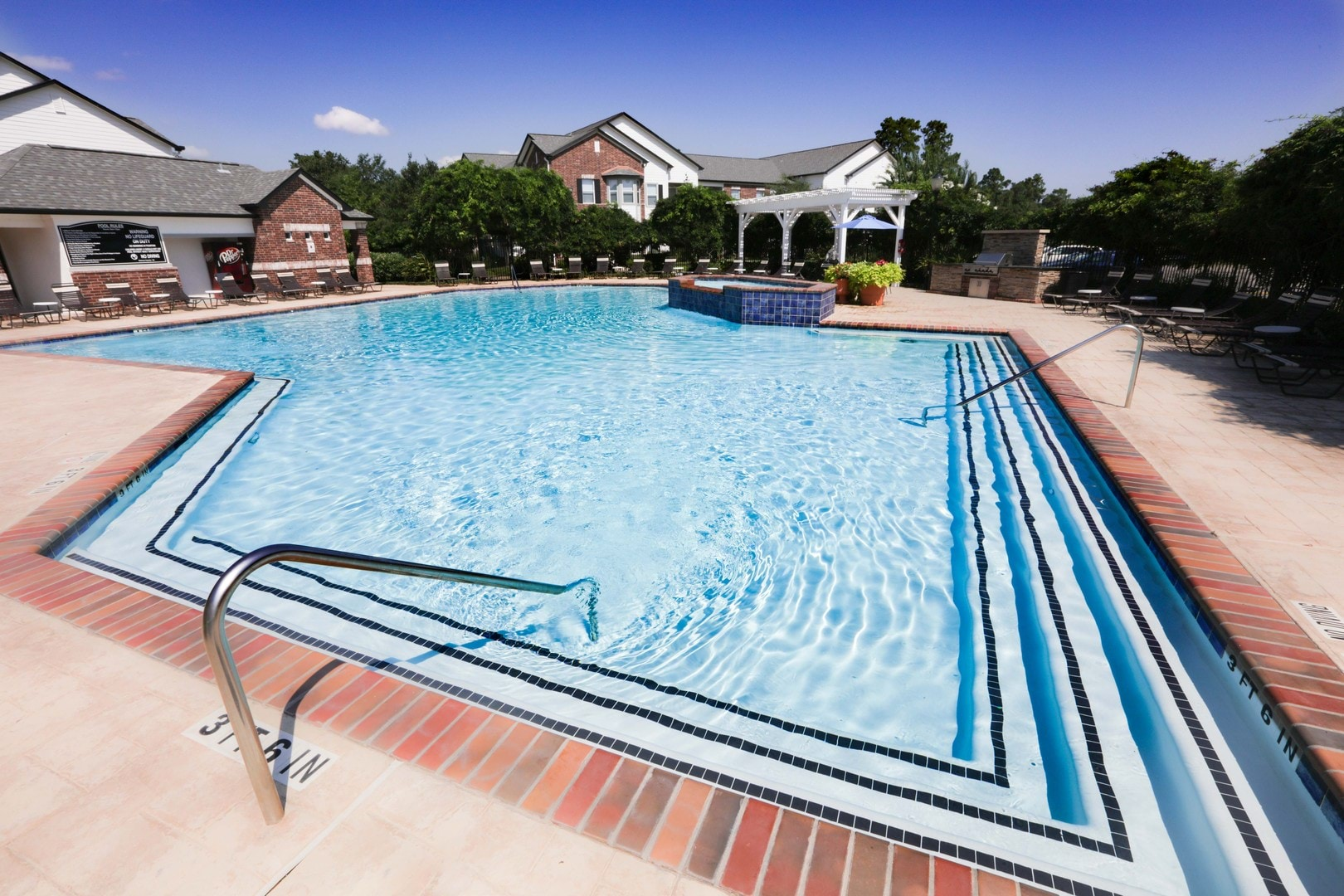 villas at cypresswood photo gallery houston tx apartment pictures