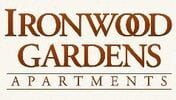 Ironwood Apartments, LLC