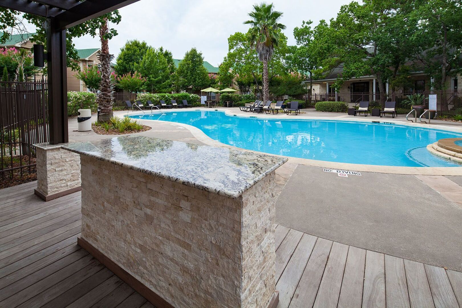 stone brook photo gallery baytown tx apartment pictures