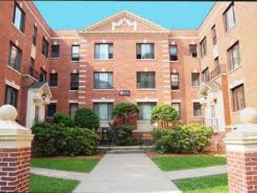 Becker College Off Campus Apartments