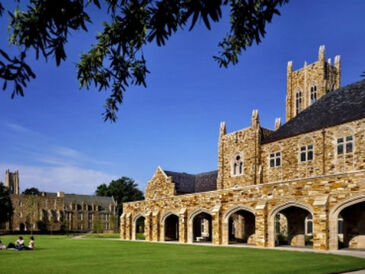 Rhodes College Off Campus Apartments